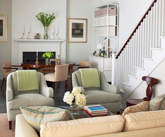 Living Room Ideasfor Small Spaces Lovely Small Space Decorating Ideas