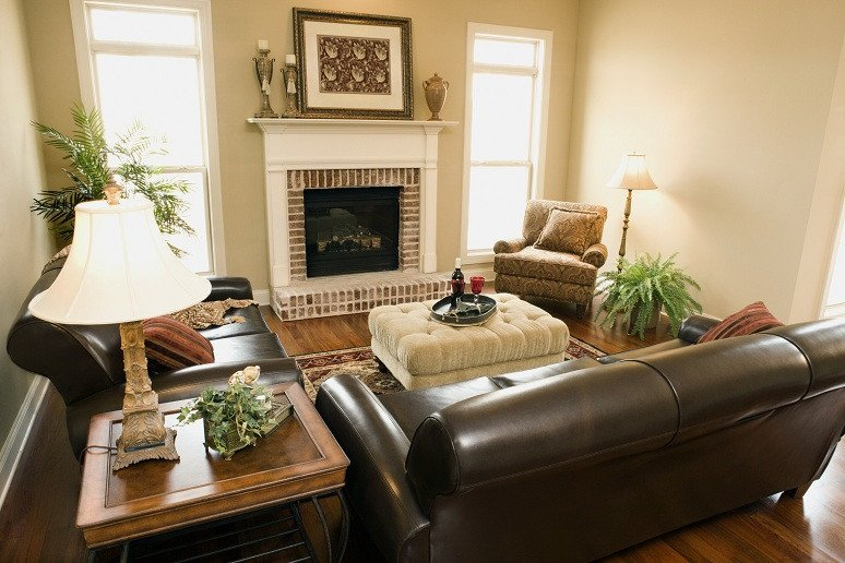 Living Room Ideasfor Small Spaces Lovely Surprise Storage Ideas for Small Spaces Part 2 Living Room Fice