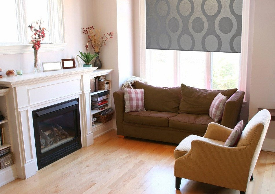 Living Room Ideasfor Small Spaces Luxury Living Room Ideas for Small Spaces Trendy New Designers