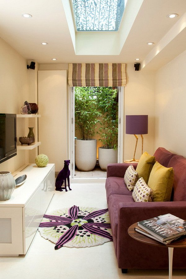 Living Room Ideasfor Small Spaces New the Best Ideas How to Decorate A Small Tv Room