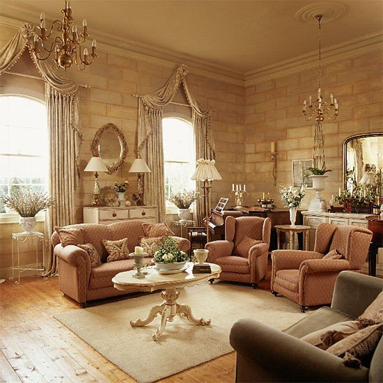 Living Room Traditional Home Fresh Traditional Living Room Decorating Ideas