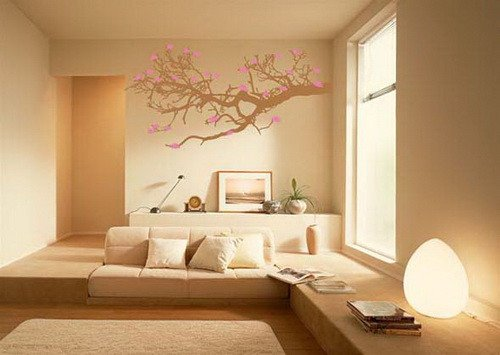 Living Room Wall Decor Ideas Beautiful House Furniture Latest Living Room Wall Decorating Ideas