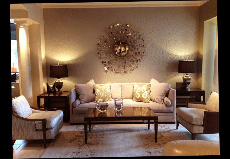 Living Room Wall Decor Ideas Fresh 38 Wall Decorating Ideas for Family Room Living Room Wall Decoration Ideas
