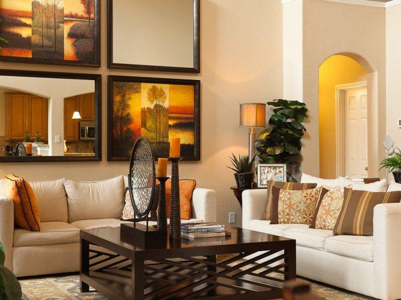 Living Room Wall Decor Ideas Lovely Fantastic Wall Decorating Ideas for Living Rooms to Try