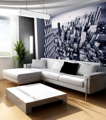 Living Room Wall Decor Ideas Unique Creative and Cheap Wall Decor Ideas for Living Room