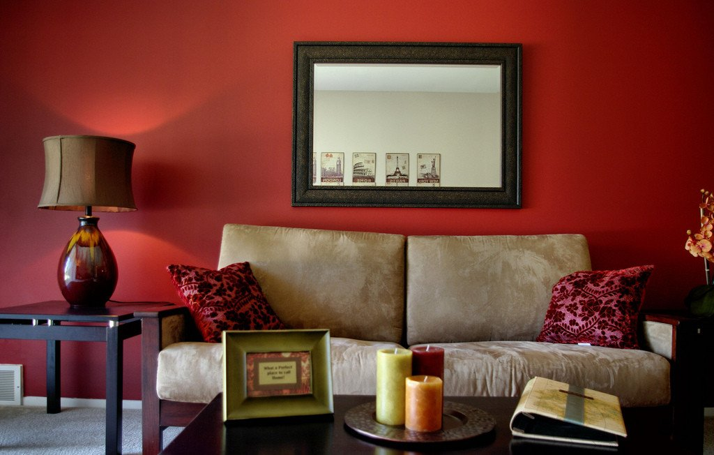 Living Room Wall Decor Pictures Lovely Red Living Room Ideas to Decorate Modern Living Room Sets
