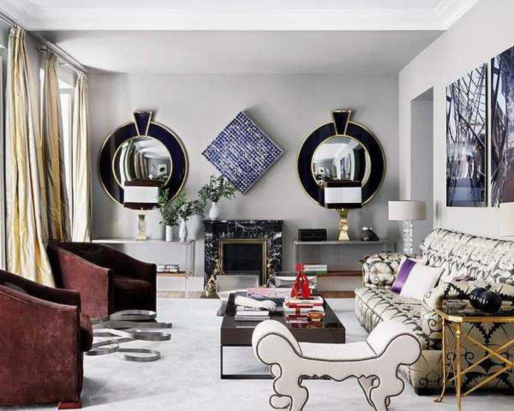 Living Room Wall Decorating Ideas Beautiful Wall Decorations for Living Room theydesign theydesign