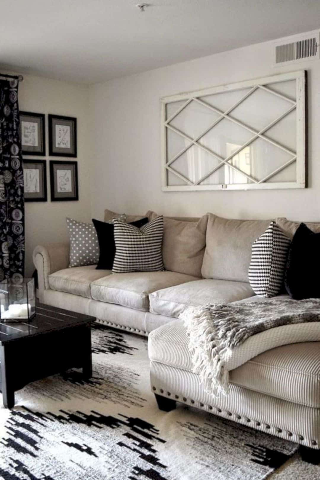 Living Room Wall Decorating Ideas Best Of 16 Magnificent Living Room Walls Decorating Ideas