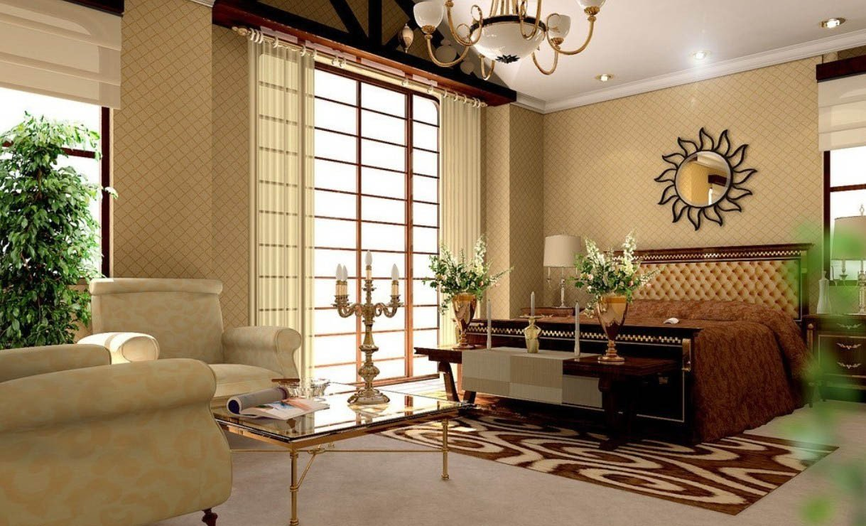 Living Room Wall Decorating Ideas Elegant 11 Living Room Wall Décor Ideas which Es Work for You