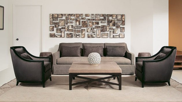 Living Room Wall Decorating Ideas Elegant 15 Living Room Wall Decor for Added Interior Beauty