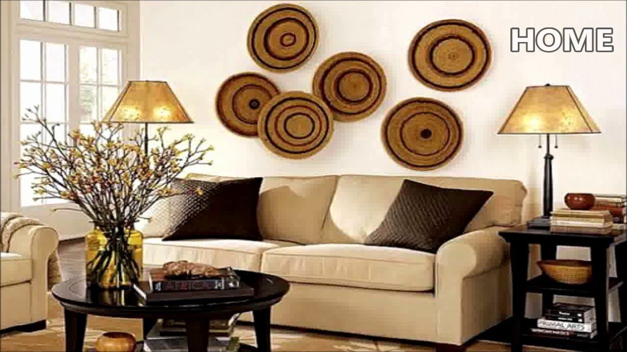 Living Room Wall Decorating Ideas Inspirational 43 Living Room Wall Decor Ideas