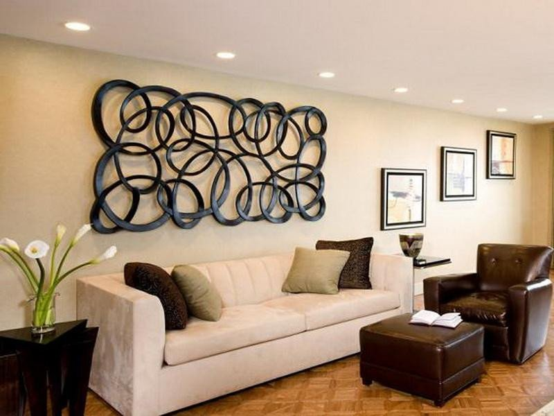 Living Room Wall Decorating Ideas Lovely some Living Room Wall Decor Ideas Interior Design Inspirations