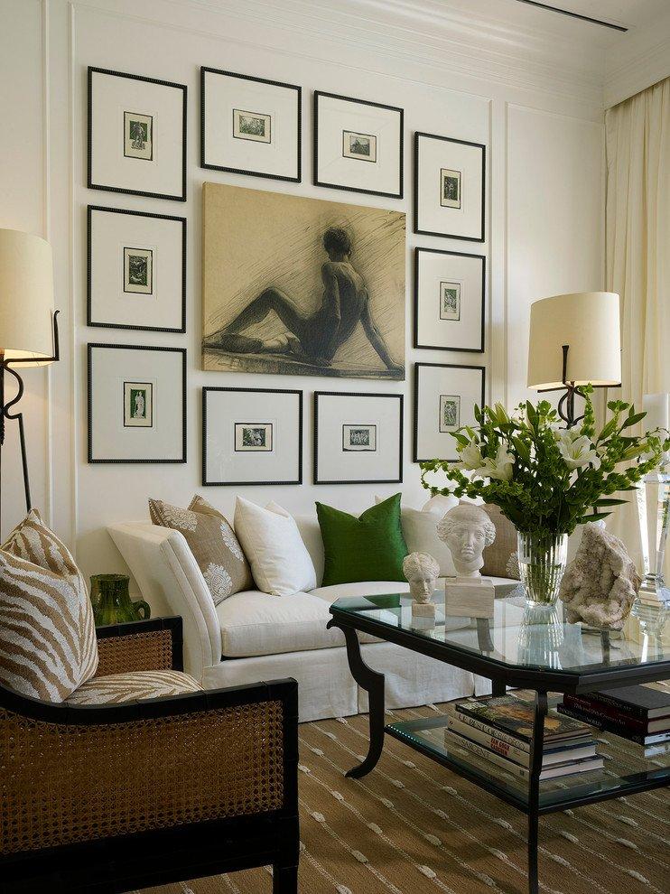 Living Room Wall Decorating Ideas Luxury Fantastic Wall Decorating Ideas for Living Rooms to Try