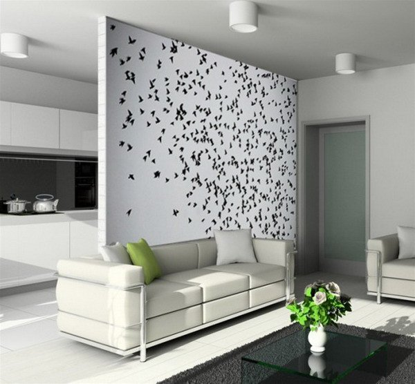 Living Room Wall Decorating Ideas Luxury House Furniture Latest Living Room Wall Decorating Ideas