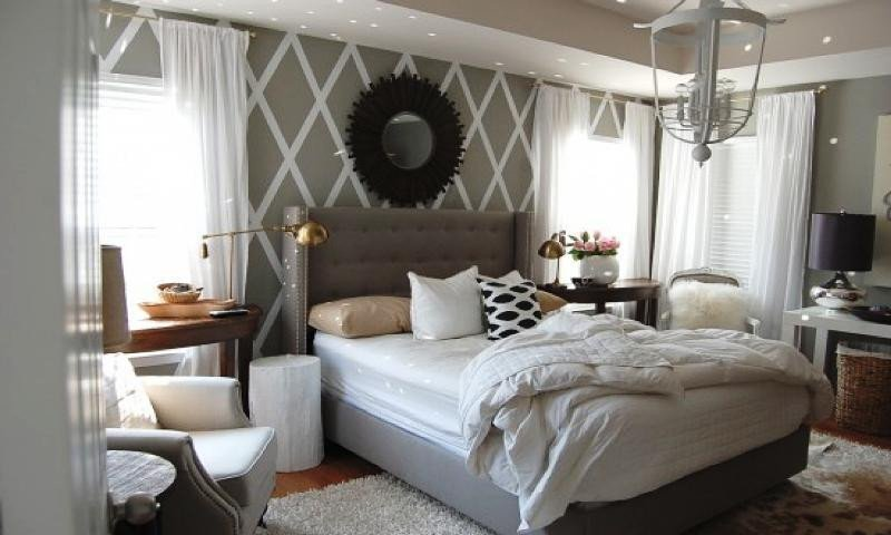 Master Bedroom Wall Decor Ideas Awesome Master Bedroom Art Bed Hatchfest Decorating Walls with Bedroom Art Ideas