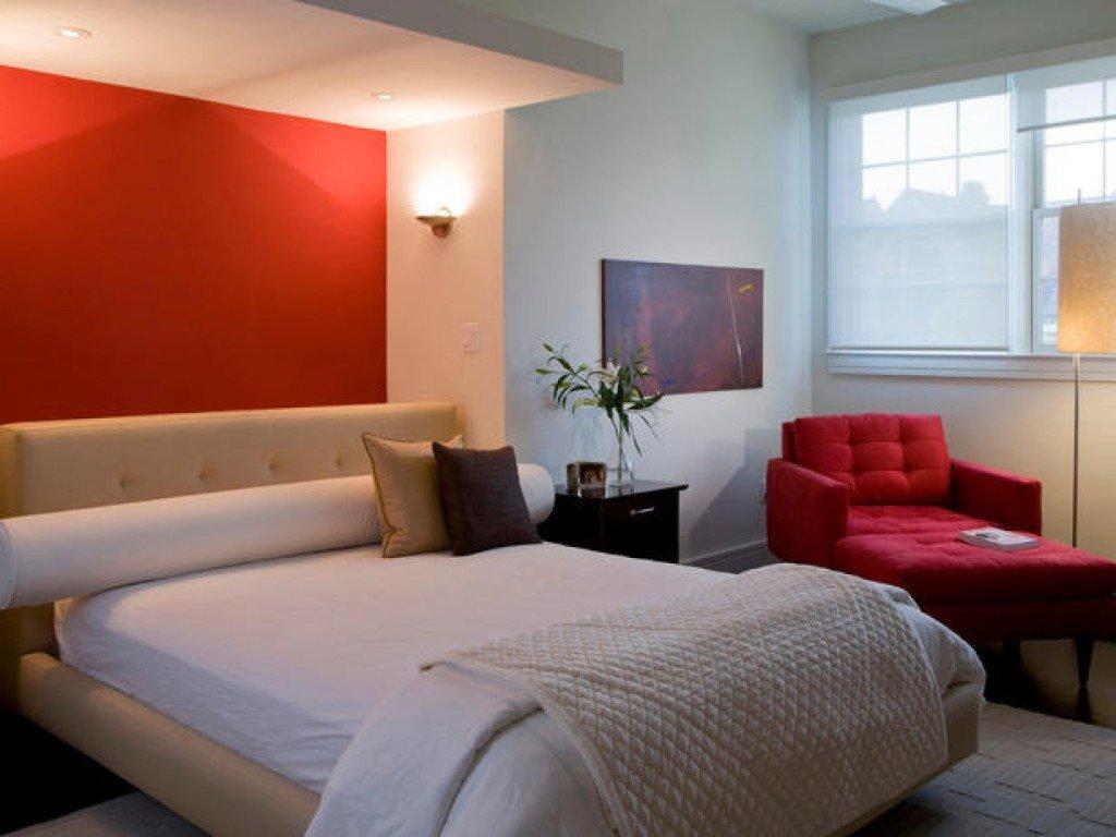 Master Bedroom Wall Decor Ideas Best Of 20 Inspiring Master Bedroom Decorating Ideas – Home and Gardening Ideas