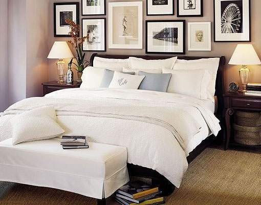 Master Bedroom Wall Decor Ideas Best Of 30 Best Decorating Ideas for Your Home – the Wow Style