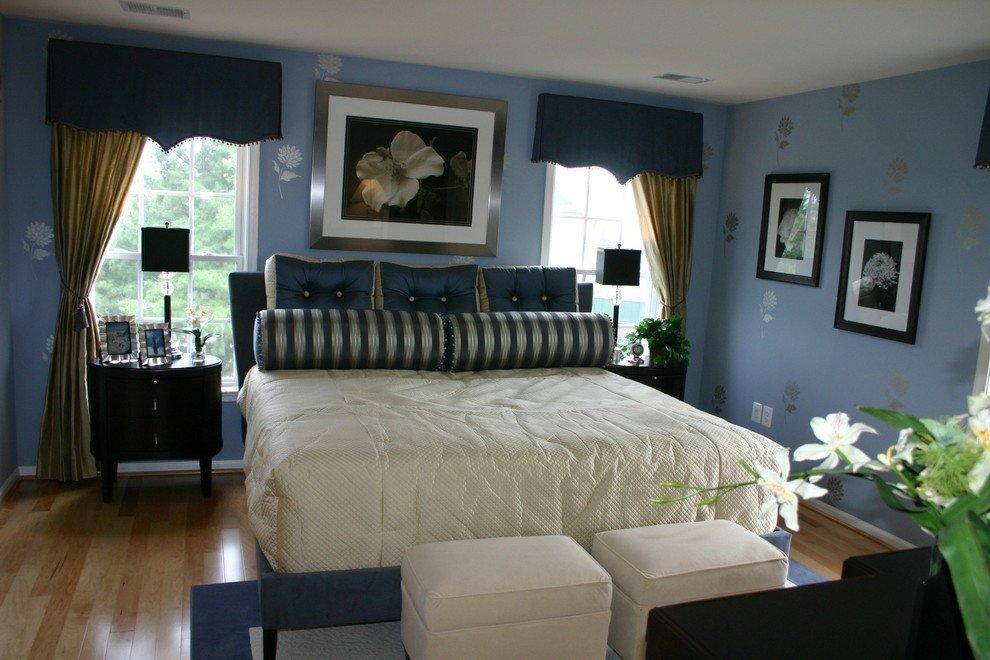 Master Bedroom Wall Decor Ideas Elegant 30 Bedroom Wall Decoration Ideas