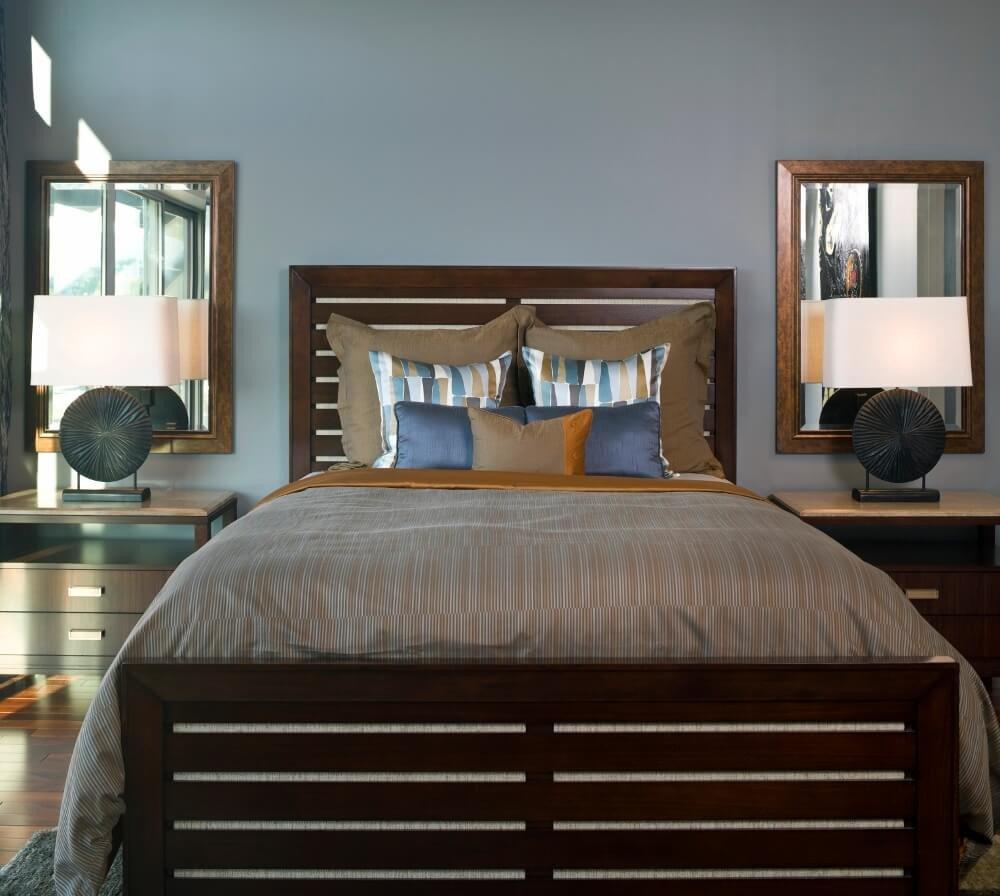 Master Bedroom Wall Decor Ideas Elegant Diy Master Bedroom Ideas