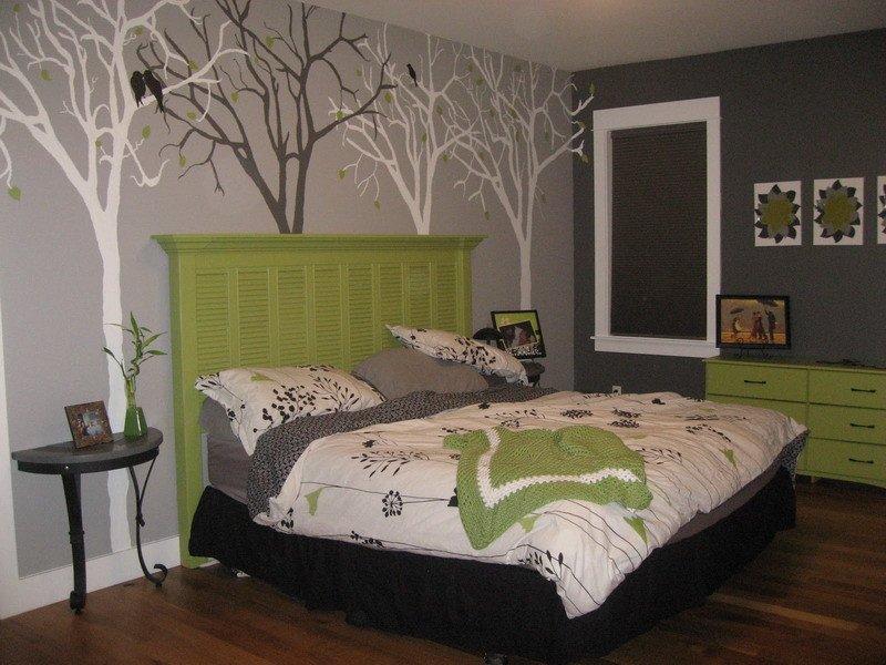 Master Bedroom Wall Decor Ideas Elegant Master Bedroom Wall Decor Ideas