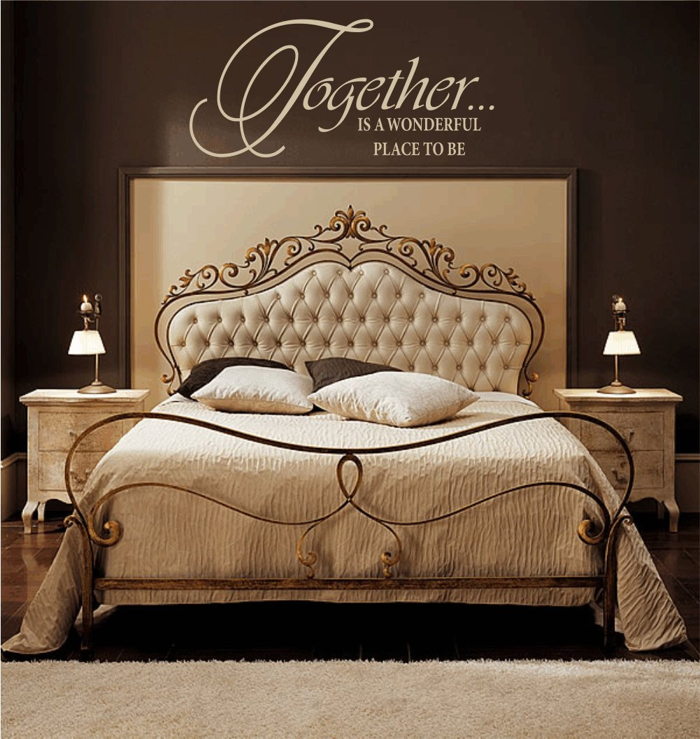 Master Bedroom Wall Decor Ideas Inspirational Things to Know About Bedroom Wall Decals