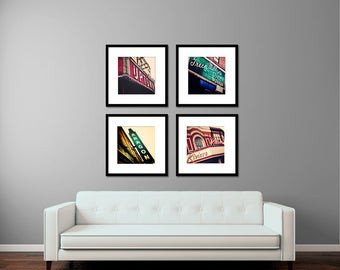 May Rich Company Home Decor Awesome Chicago Art Prints Kitchen Graphy Hot Dog Decor Cafe