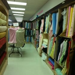 May Rich Company Home Decor Best Of Fabricland Western Pany Home Decor Kitchener On Yelp