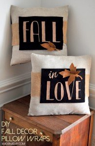 May Rich Company Home Decor New Home Decor Archives