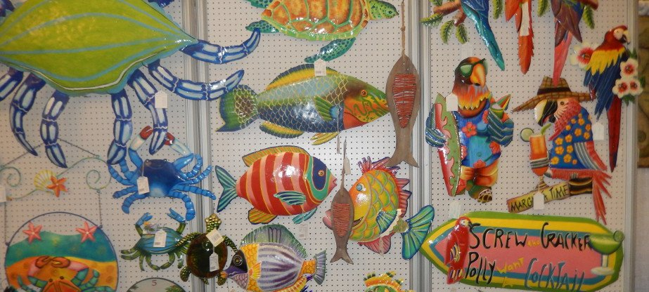 May Rich Company Home Decor New Myrtle Beach wholesale Myrtle Beach wholesale Distributors Myrtle Beach wholesale Business