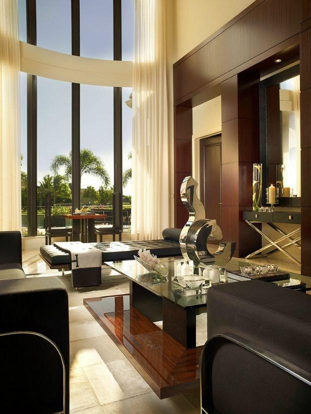 Mens Living Room Wall Decor Awesome 30 Living Room Ideas for Men Decoholic