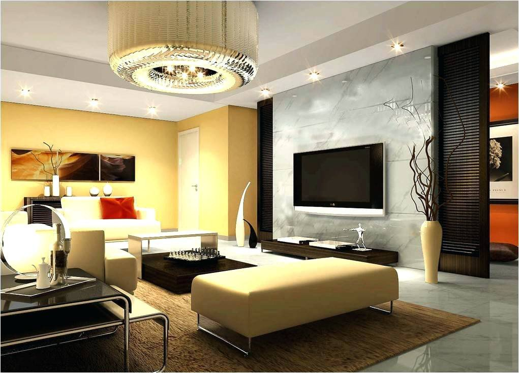 Mens Living Room Wall Decor Beautiful Room Interior and Decoration Mens Living Ideas Unique Decorating Casual sophisticated Colors