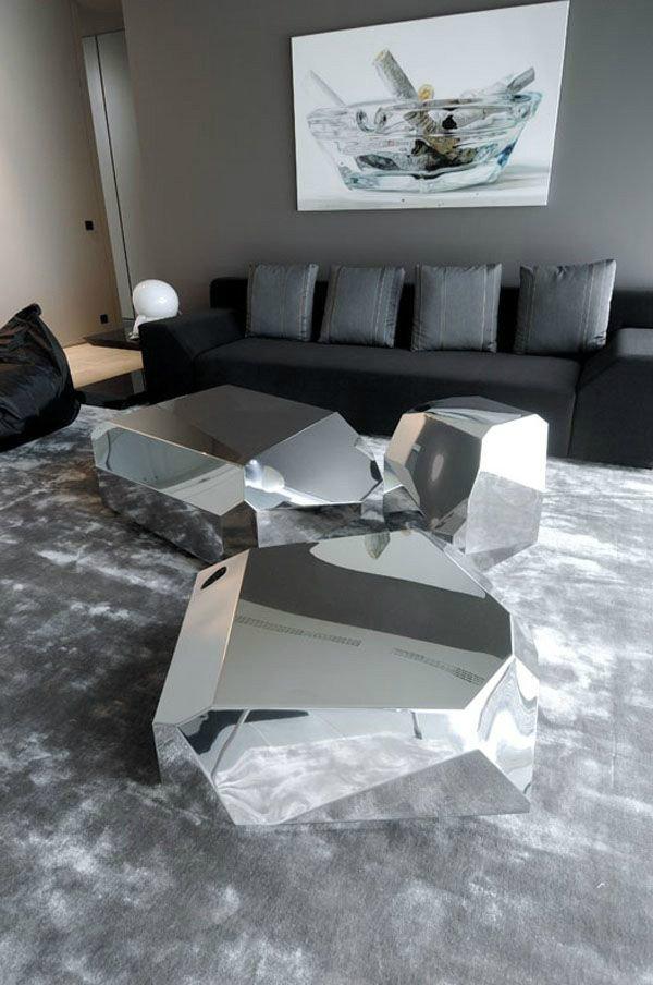 Mens Living Room Wall Decor Best Of 30 Living Room Ideas for Men Decoholic