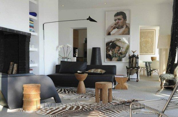 Mens Living Room Wall Decor Elegant 30 Living Room Ideas for Men Decoholic