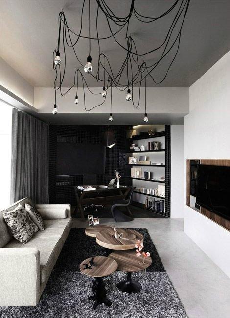 Mens Living Room Wall Decor Fresh 30 Living Room Ideas for Men Decoholic