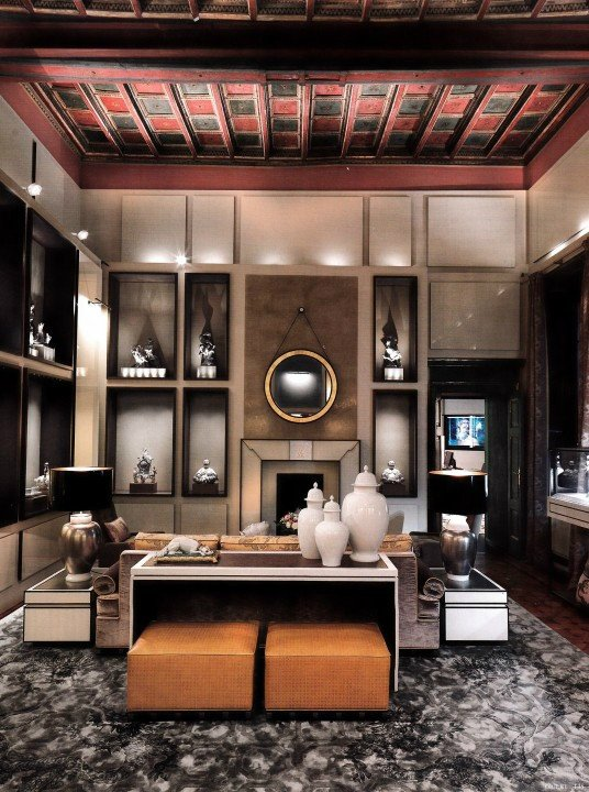 Mens Living Room Wall Decor Inspirational 30 Living Room Ideas for Men Decoholic