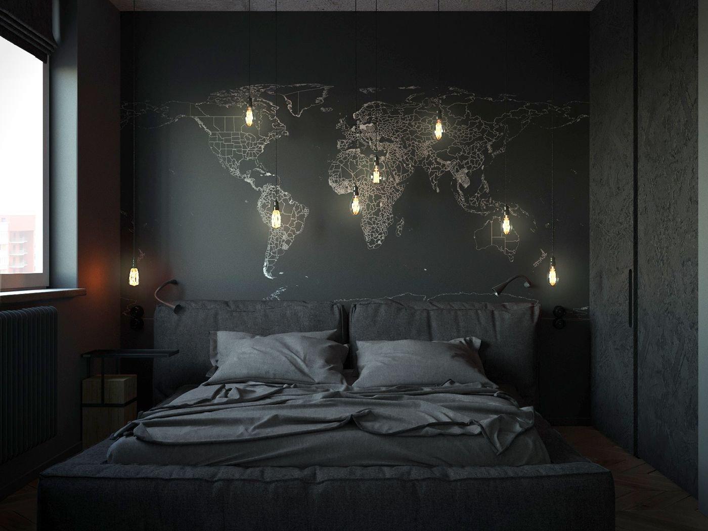 Mens Living Room Wall Decor Inspirational 9 Inspiring Cozy Apartment Decor On Bud Lovely Cozy Apartment Interior