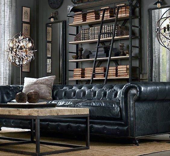 Mens Living Room Wall Decor Lovely 100 Bachelor Pad Living Room Ideas for Men Masculine Designs