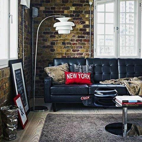 Mens Living Room Wall Decor New 100 Bachelor Pad Living Room Ideas for Men Masculine Designs