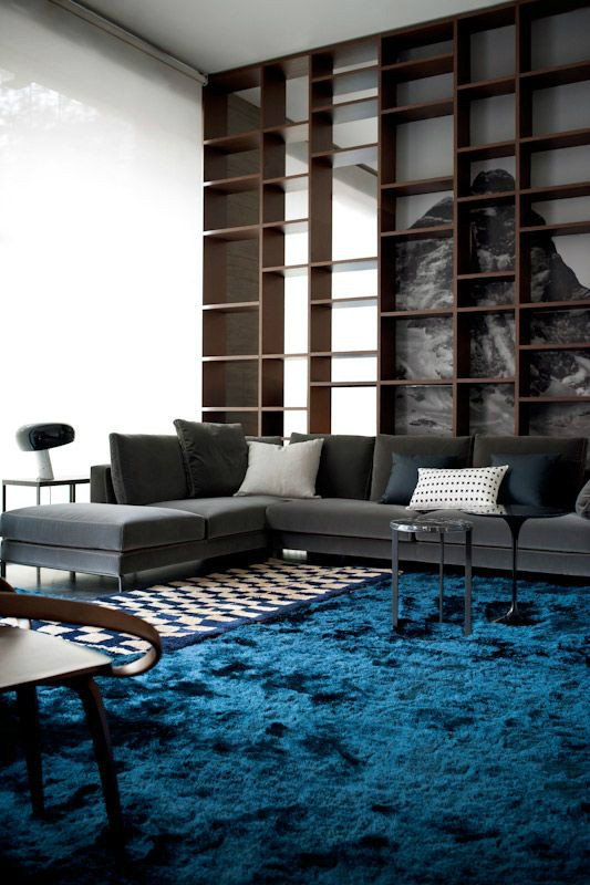 Mens Living Room Wall Decor New 30 Living Room Ideas for Men Decoholic