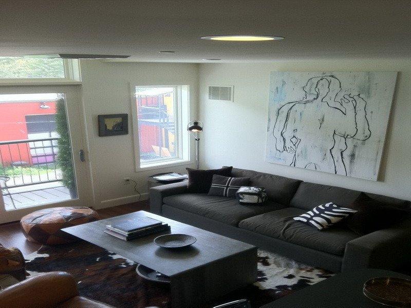 Mens Living Room Wall Decor New Room Designs for Guys Men Living Room Decorating Ideas Decorating Styles Living Room