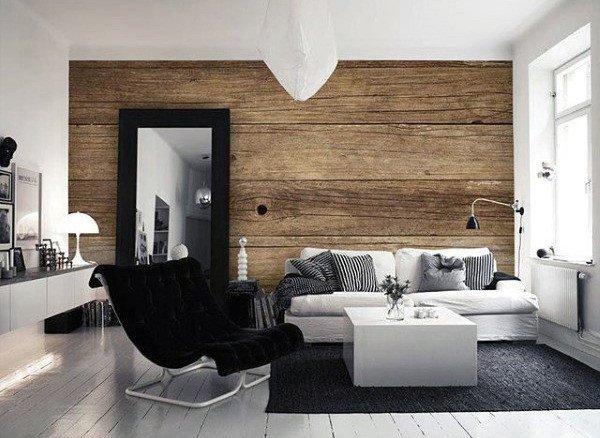 Mens Living Room Wall Decor Unique 100 Bachelor Pad Living Room Ideas for Men Masculine Designs