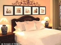 Metal Wall Decor for Bedroom Beautiful 1000 Images About Bed On Pinterest