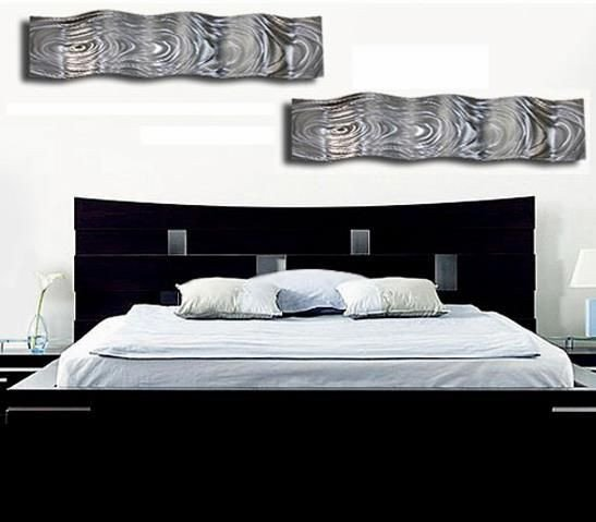 Metal Wall Decor for Bedroom New 13 Best Images About Metal Wall Art On Pinterest
