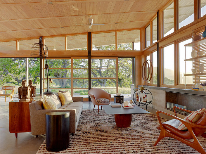 Mid Century Living Room Decor Beautiful Living Room Ideas 2015 top Mid Century Modern Furniture