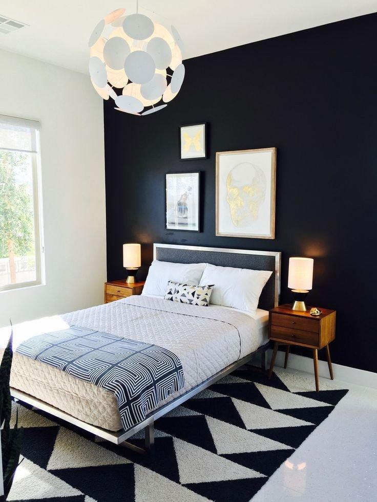 Mid Century Modern Bedroom Decor Lovely Best 25 Mid Century Bedroom Ideas On Pinterest