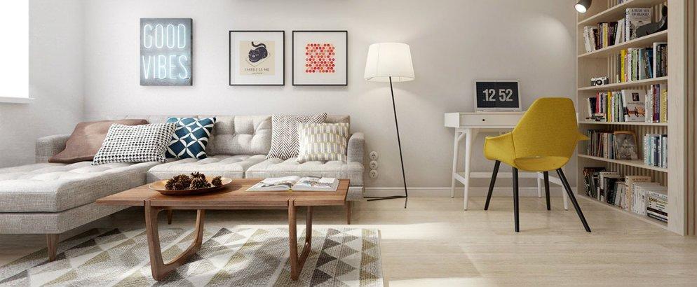 Mid Century Modern Decor Ideas Best Of Mid Century Modern Interior Decor Ideas
