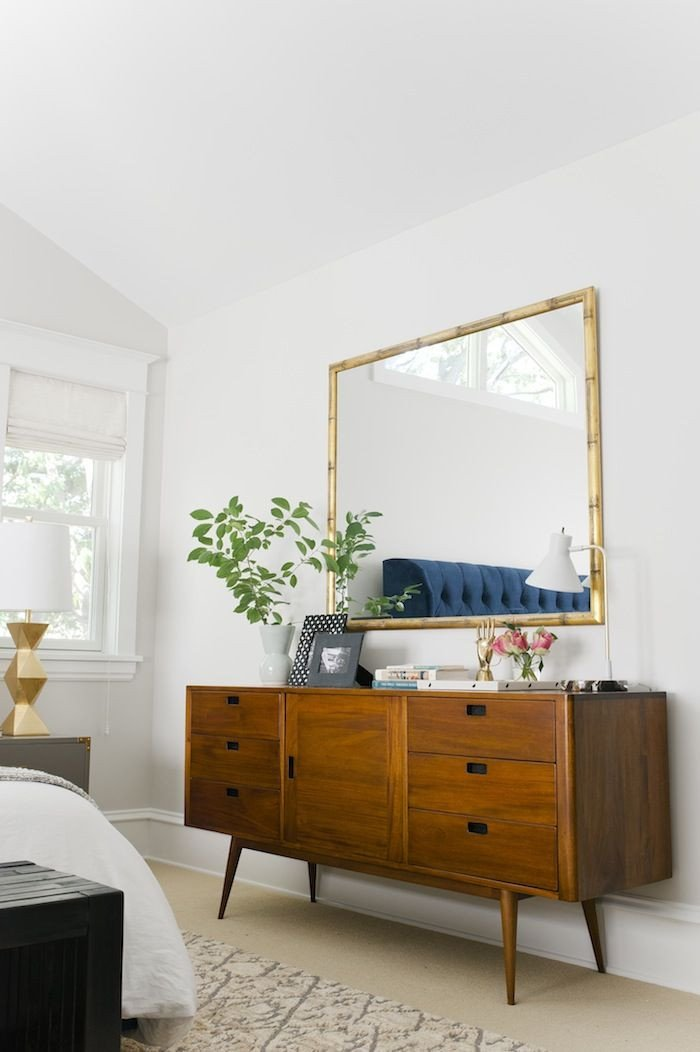 Mid Century Modern Decor Ideas Elegant 25 Awesome Midcentury Bedroom Design Ideas