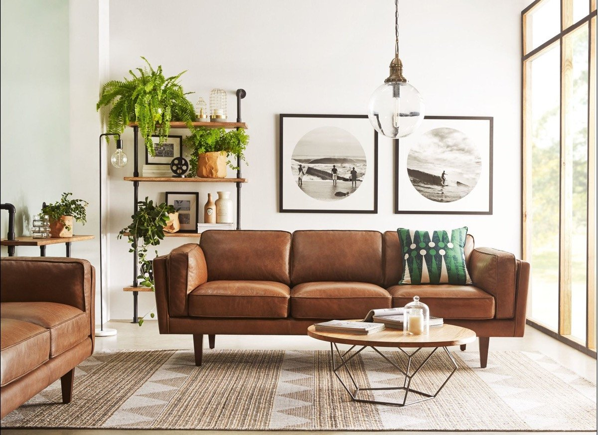 Mid Century Modern Decor Ideas Fresh 30 Mesmerizing Mid Century Modern Living Rooms and their Design Guides