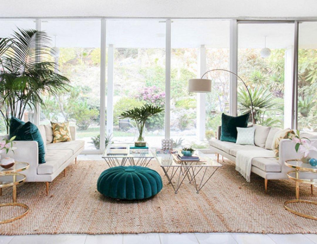 Mid Century Modern Decor Ideas New 63 top Mid Century Modern Decor Ideas for Awesome Home Freshouz