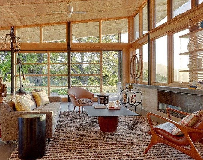 Mid Century Modern Home Decor Awesome Mid Century Es to Melbourne